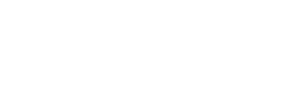 Arom Dee Massage Therapy
